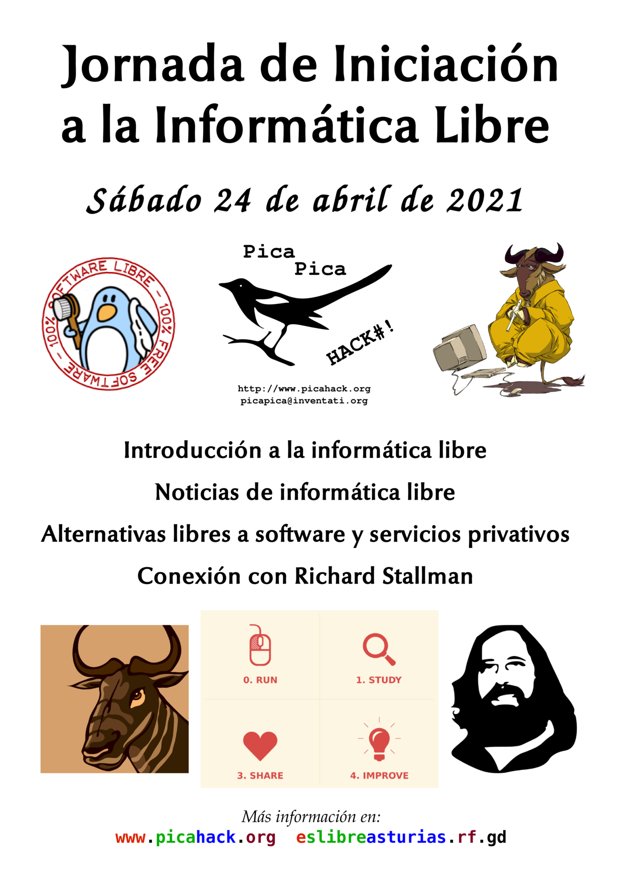 Cartel_abril_2021_Pica.png